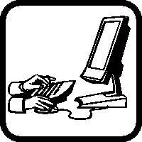 icon-entwurf