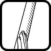 icon-messen