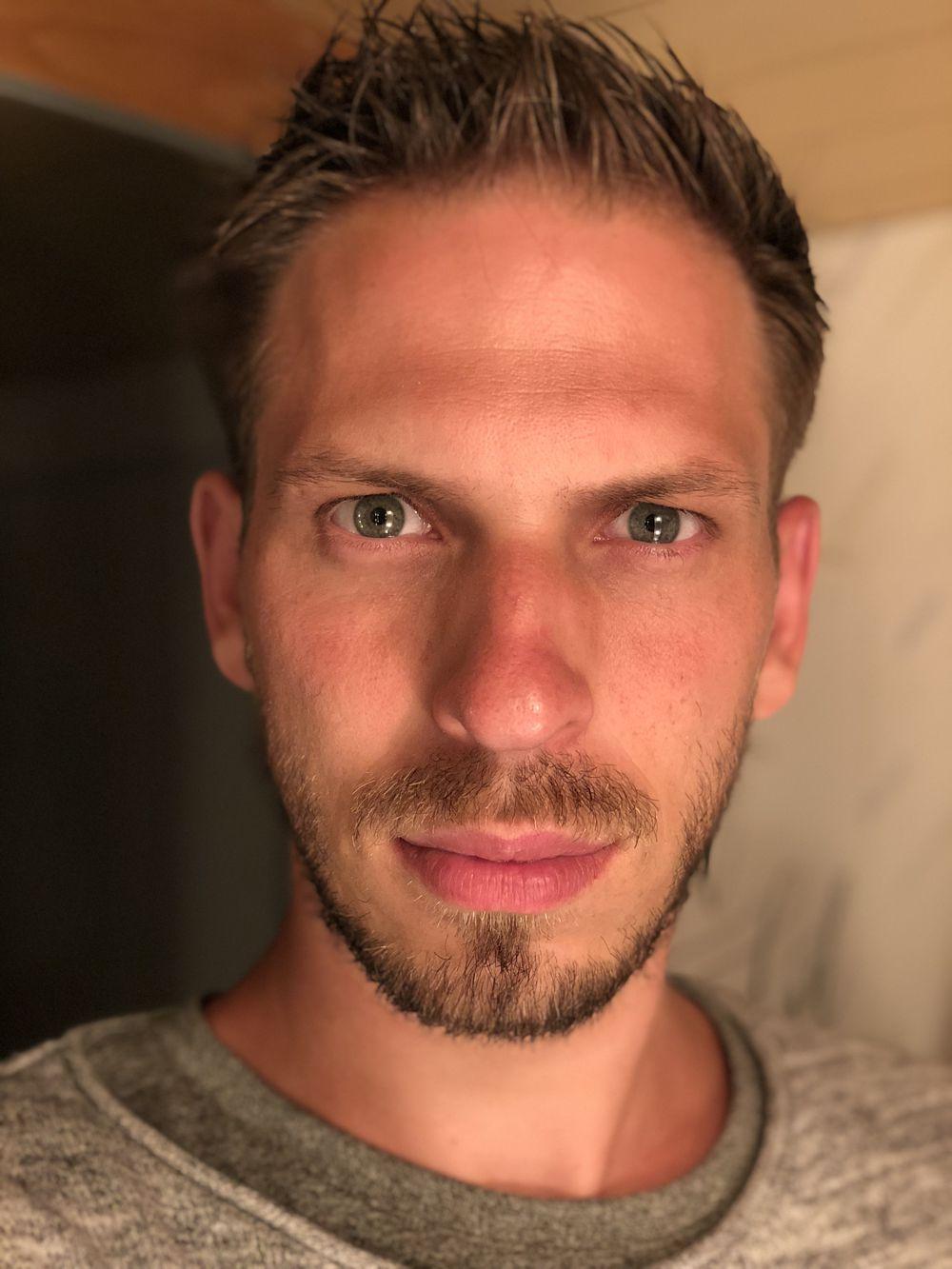 Rene Schneider Remscheid